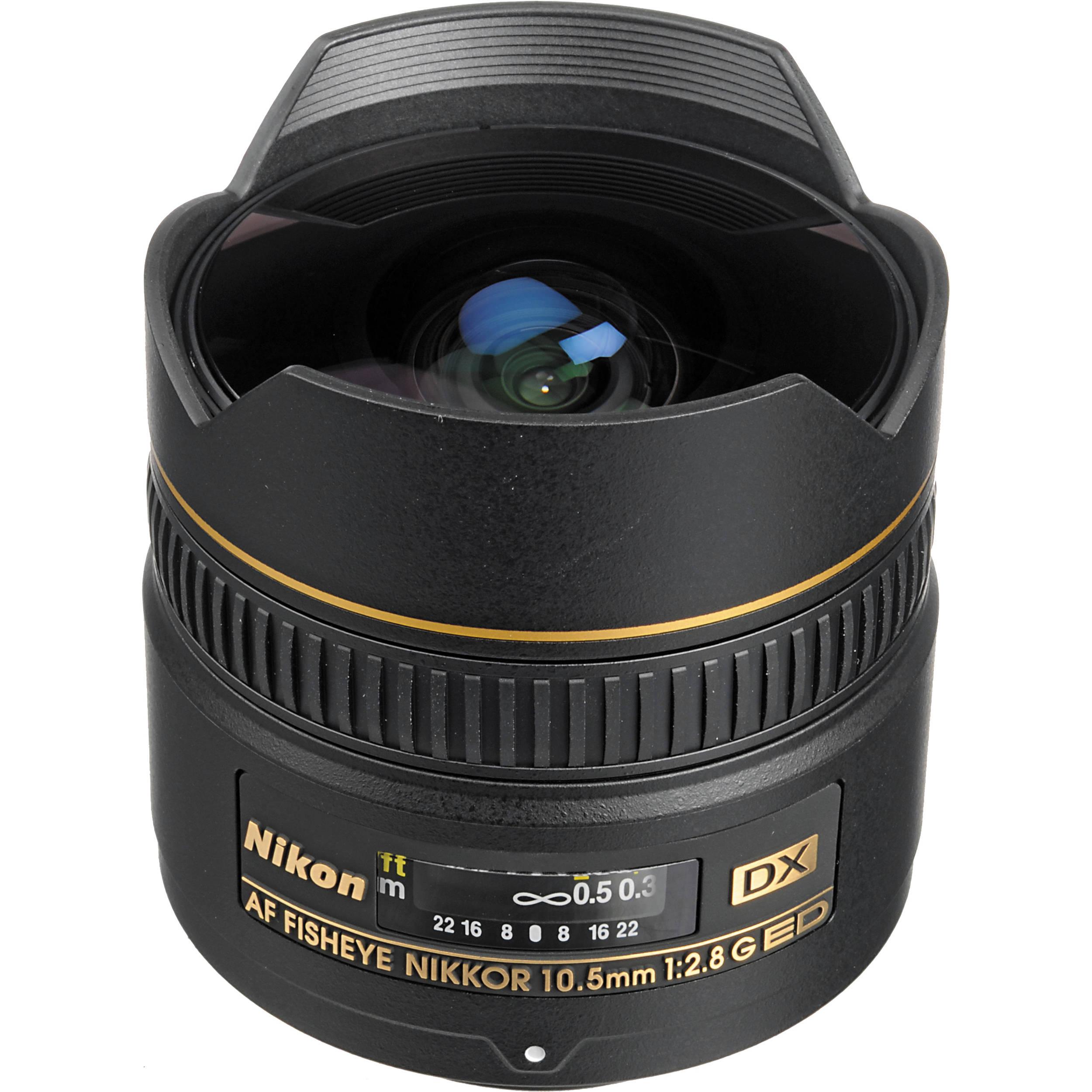 Nikon_2148_10_5mm_f_2_8G_ED_DX_300487