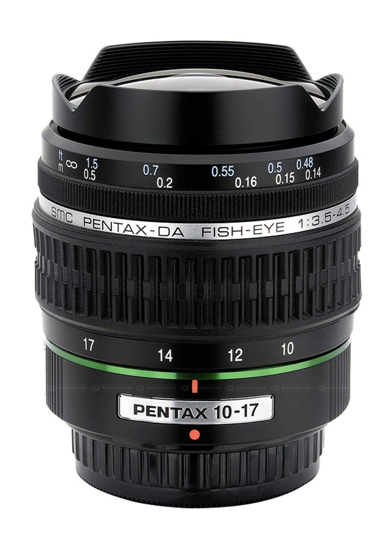 Pentax_10-17mm_fisheye