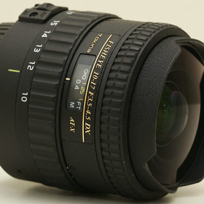 Tokina_10-17mm_Fisheye_DX_Side