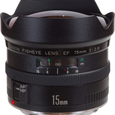 canon-fisheye-15mm