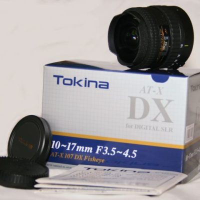 fisheye-tokina-10-17mm-box-Canon
