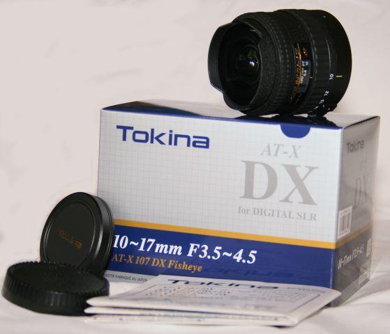 fisheye-tokina-10-17mm-box-Canon