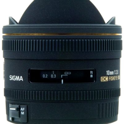 sigma-10-mm-fisheye
