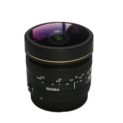 sigma-sigma-8mm-f3-5-ex-dg-fisheye-lens-canon-nikon-mouth-full-frame-lenses-787539_586