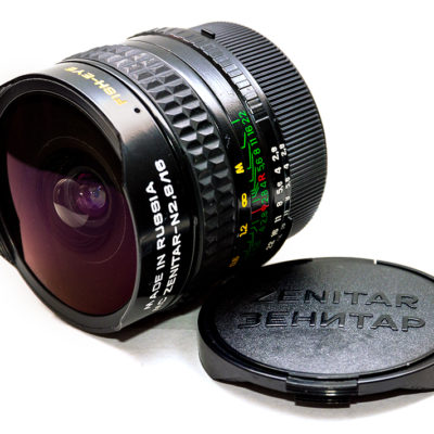 zenitar-16mm-fisheye