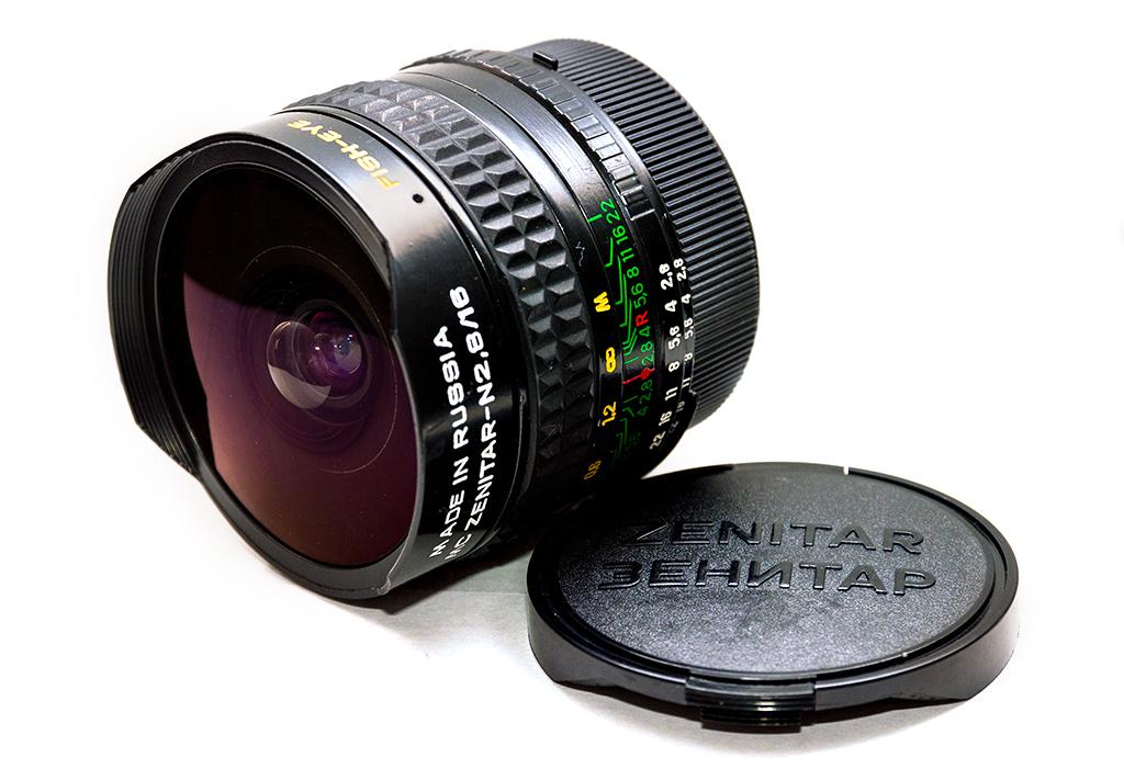 zenitar-16mm-fisheye
