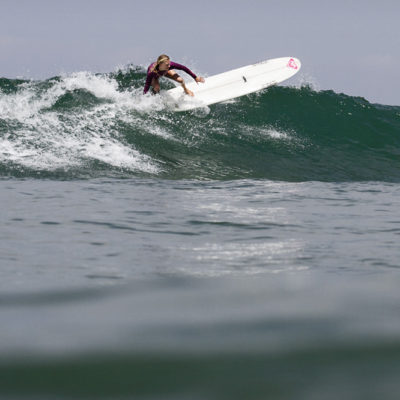 biarritz_roxy_pro_2011_coline_menard_roller_1000