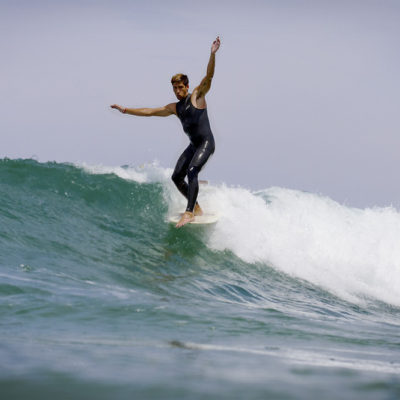 roxy_pro_biarritz_2011_hang_five_1000
