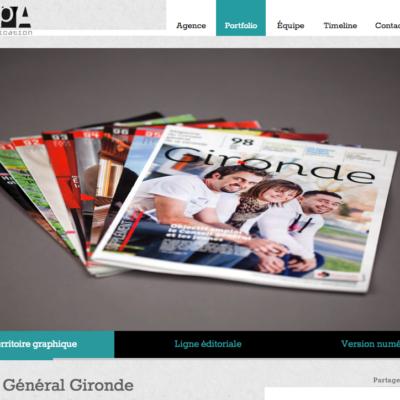 agence-seppa-communication-magazine-gironde-departement-couverture-photographe-sebastien-huruguen