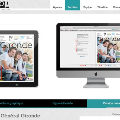 agence-seppa-communication-magazine-gironde-departement-couverture-photographe-sebastien-huruguen-digital
