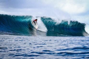Ocean&Earth Pro 2011 by Gran Canaria – El Confital