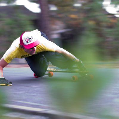 John WMCV Skate Carcans 2