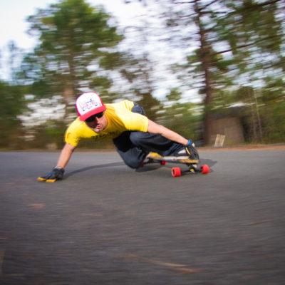 john-wmcv-skate-carcans-7