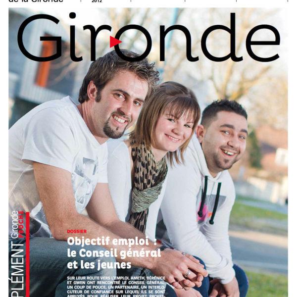 Gironde 98