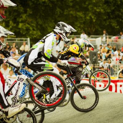 championnat-de-france-bmx-race-2012-bordeaux-quinconces-JO-joris-daudet-sebastien-huruguen-photographe (1)