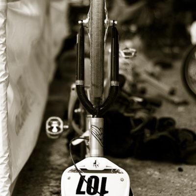 championnat-de-france-bmx-race-2012-bordeaux-quinconces-JO-joris-daudet-sebastien-huruguen-photographe (10)