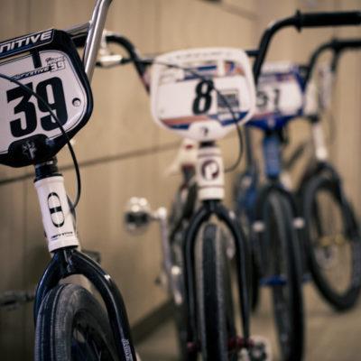 championnat-de-france-bmx-race-2012-bordeaux-quinconces-JO-joris-daudet-sebastien-huruguen-photographe (11)