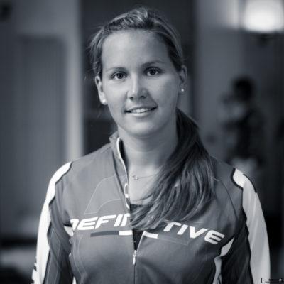 championnat-de-france-bmx-race-2012-bordeaux-quinconces-JO-joris-daudet-sebastien-huruguen-photographe (15)