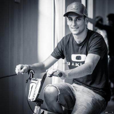championnat-de-france-bmx-race-2012-bordeaux-quinconces-JO-joris-daudet-sebastien-huruguen-photographe (16)
