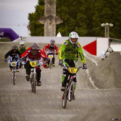championnat-de-france-bmx-race-2012-bordeaux-quinconces-JO-joris-daudet-sebastien-huruguen-photographe (19)