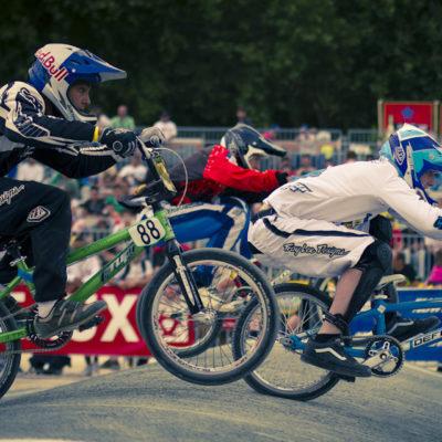 championnat-de-france-bmx-race-2012-bordeaux-quinconces-JO-joris-daudet-sebastien-huruguen-photographe (2)