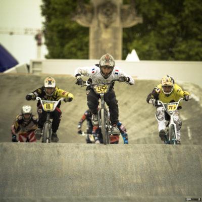 championnat-de-france-bmx-race-2012-bordeaux-quinconces-JO-joris-daudet-sebastien-huruguen-photographe (20)