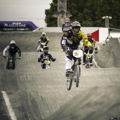 championnat-de-france-bmx-race-2012-bordeaux-quinconces-JO-joris-daudet-sebastien-huruguen-photographe (21)