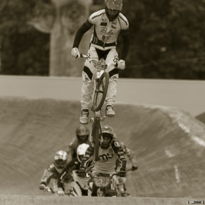 championnat-de-france-bmx-race-2012-bordeaux-quinconces-JO-joris-daudet-sebastien-huruguen-photographe (22)