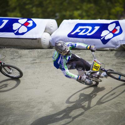 championnat-de-france-bmx-race-2012-bordeaux-quinconces-JO-joris-daudet-sebastien-huruguen-photographe (23)