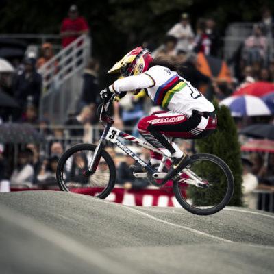 championnat-de-france-bmx-race-2012-bordeaux-quinconces-JO-joris-daudet-sebastien-huruguen-photographe (24)