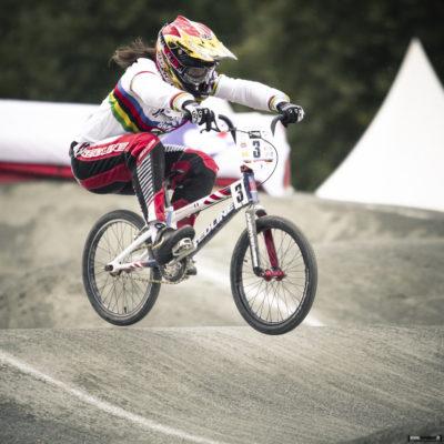 championnat-de-france-bmx-race-2012-bordeaux-quinconces-JO-joris-daudet-sebastien-huruguen-photographe (25)