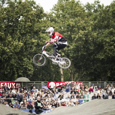 championnat-de-france-bmx-race-2012-bordeaux-quinconces-JO-joris-daudet-sebastien-huruguen-photographe (26)