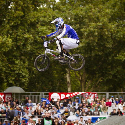 championnat-de-france-bmx-race-2012-bordeaux-quinconces-JO-joris-daudet-sebastien-huruguen-photographe (27)
