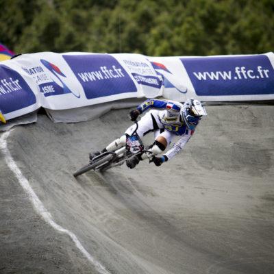 championnat-de-france-bmx-race-2012-bordeaux-quinconces-JO-joris-daudet-sebastien-huruguen-photographe (28)
