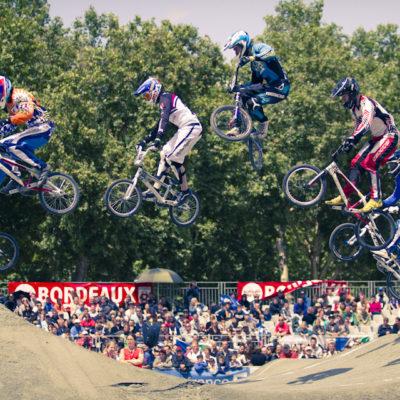 championnat-de-france-bmx-race-2012-bordeaux-quinconces-JO-joris-daudet-sebastien-huruguen-photographe (29)