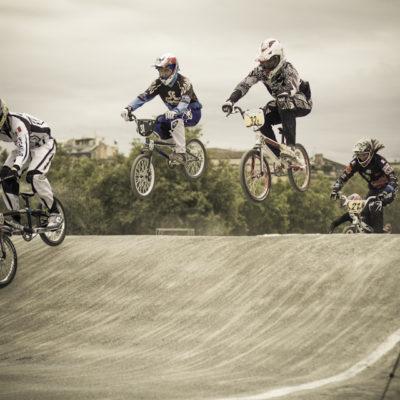 championnat-de-france-bmx-race-2012-bordeaux-quinconces-JO-joris-daudet-sebastien-huruguen-photographe (3)
