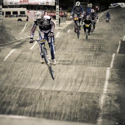 championnat-de-france-bmx-race-2012-bordeaux-quinconces-JO-joris-daudet-sebastien-huruguen-photographe (4)