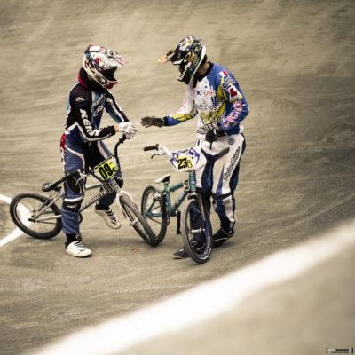 championnat-de-france-bmx-race-2012-bordeaux-quinconces-JO-joris-daudet-sebastien-huruguen-photographe (5)