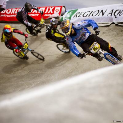 championnat-de-france-bmx-race-2012-bordeaux-quinconces-JO-joris-daudet-sebastien-huruguen-photographe (6)