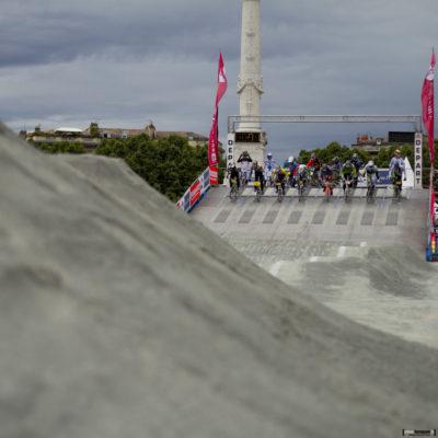 championnat-de-france-bmx-race-2012-bordeaux-quinconces-JO-joris-daudet-sebastien-huruguen-photographe (7)