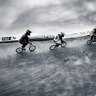 championnat-de-france-bmx-race-2012-bordeaux-quinconces-JO-joris-daudet-sebastien-huruguen-photographe (8)