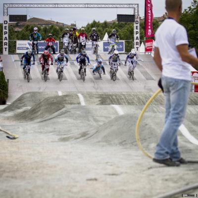 championnat-de-france-bmx-race-2012-bordeaux-quinconces-JO-joris-daudet-sebastien-huruguen-photographe (9)