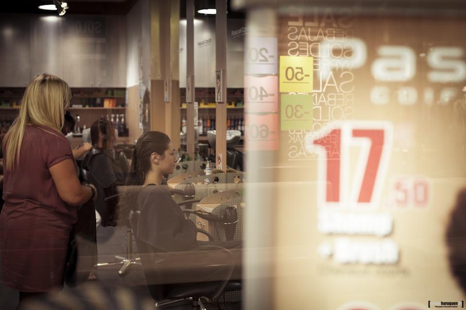 meriadeck-bordeaux-ophelia-journee-shopping-sebastien-huruguen (2)