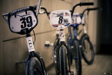 Joris Daudet – Bordeaux BMX 2012