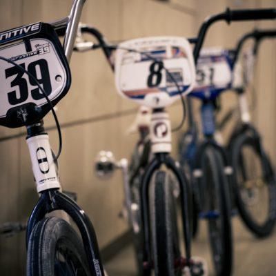 Press Room CDF 2012 Bordeaux BMX quinconces championnat de france velo definitive