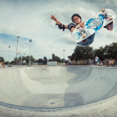 edouard-damestoy-frenchie-skateboard-pro-skater-bowl-saint-medard-en-jalle-france-bordeaux-sebastien-huruguen (1)