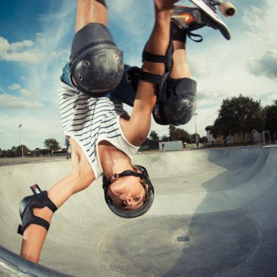 edouard-damestoy-frenchie-skateboard-pro-skater-bowl-saint-medard-en-jalle-france-bordeaux-sebastien-huruguen (3)
