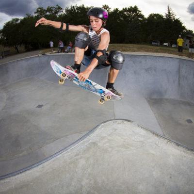 edouard-damestoy-frenchie-skateboard-pro-skater-bowl-saint-medard-en-jalle-france-bordeaux-sebastien-huruguen (4)