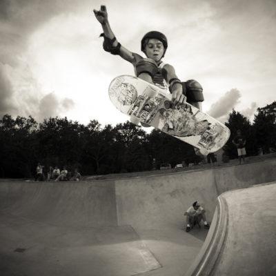 edouard-damestoy-frenchie-skateboard-pro-skater-bowl-saint-medard-en-jalle-france-bordeaux-sebastien-huruguen (5)