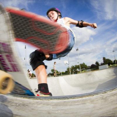 edouard-damestoy-frenchie-skateboard-pro-skater-bowl-saint-medard-en-jalle-france-bordeaux-sebastien-huruguen (6)